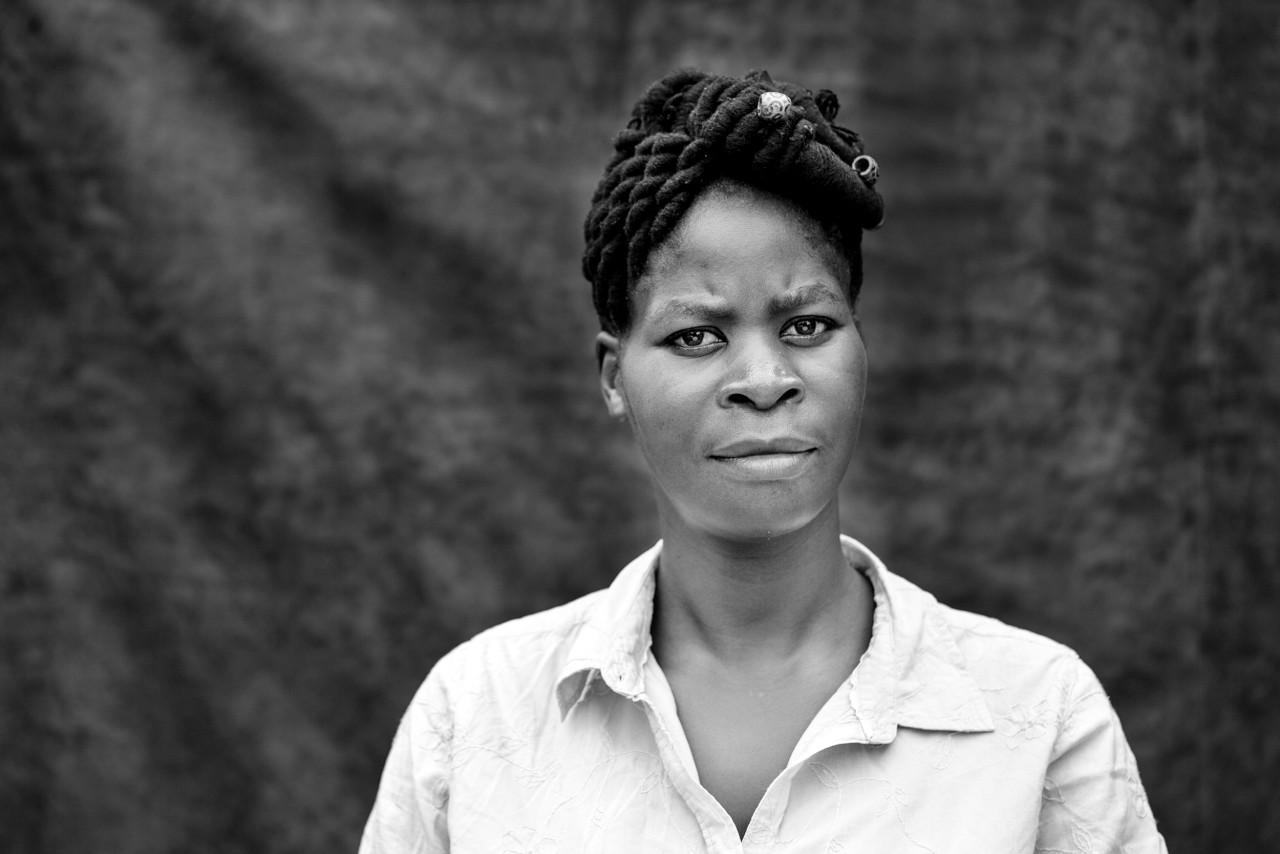 Portrait of Anna_Chuumba Chuumba.